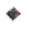 M5Stack Core2 ESP32 IoT Development Kit