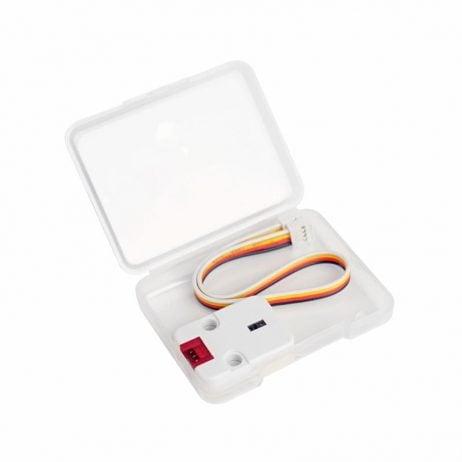 Mini Heart Rate Unit