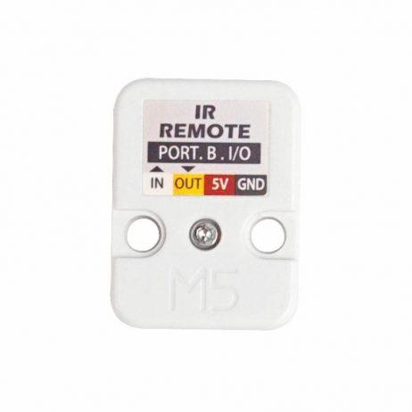 Mini Infrared Distance Unit