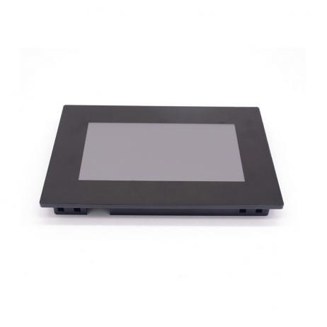 Nextion Enhanced NX8048K070-011C 7.0 HMI Capacitive Touch Display with enclosure