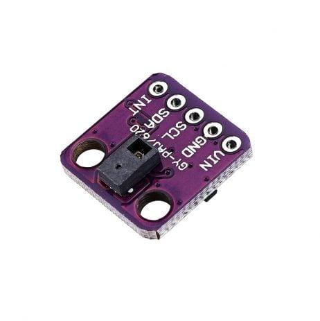 PAJ7620 Gesture Recognition Sensor