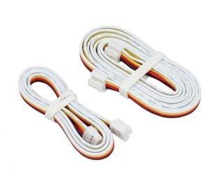 Unbuckled Grove Cable 20cm- 5pcs