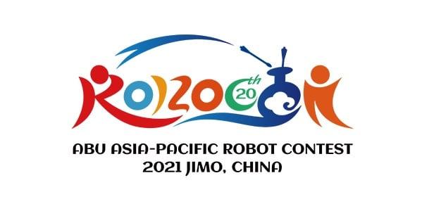 robocon 2021