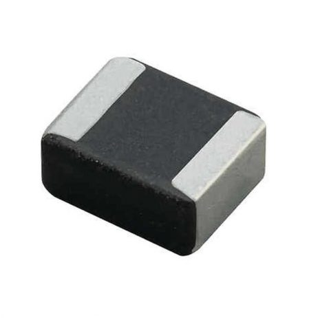 4.7µH 760mA Coupled Inductor