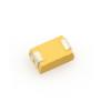 100uF 25V 2917 SMD Tantalum Capacitor