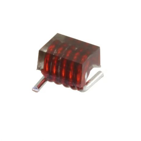 47nH 3A Air-Core Inductor