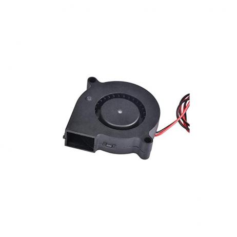 6028 24VDC 0.1A Turbo Blower Cooling Fan