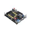 ALTERA Cyclone IV EP4CE10 FPGA Development Board