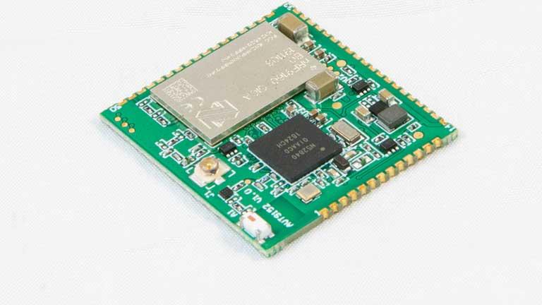 AVT9152 module