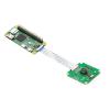 Arducam 13MP IMX135MIPI Color Camera Module for Raspberry Pi