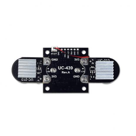 Arducam 5MP OV5647 NoIR Motorized IRcut Filter M12 Mount LS-30188 Lens Camera Module for Raspberry Pi