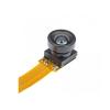 Arducam 5MP OV5647 Wide Angle Spy Camera 160deg