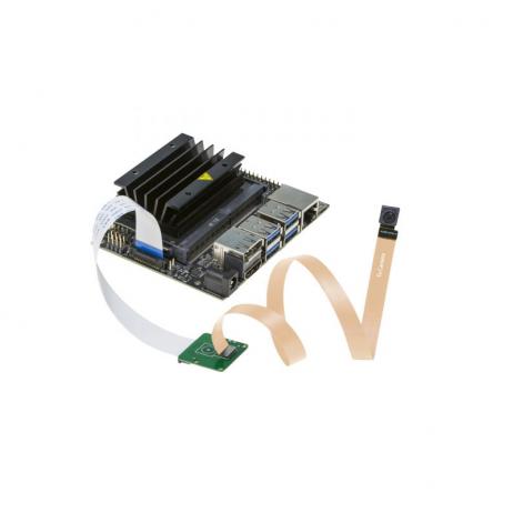 Arducam 8MP IMX219 Spy Camera for NVIDIA Jetson Nano
