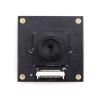 Arducam Camera Breakout Board 0.3MP(OV7725) w M12 lens (6mm lens)