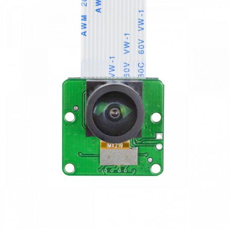 Arducam IMX219 Wide Angle IR Sensitive (NoIR) Camera Module for Nvidia Jetson Nano