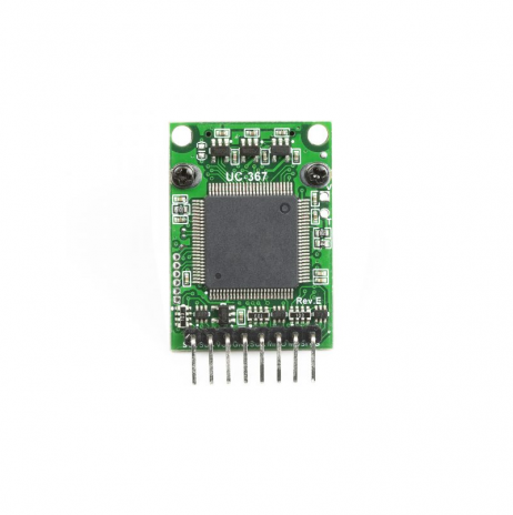 Arducam Mini Module Camera Shield 5 MP OV5642 Camera Module for Arduino