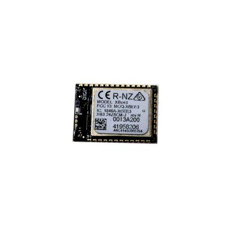 DigiKey Zigbee 3.0 ModuleXB3-24Z8CM -J