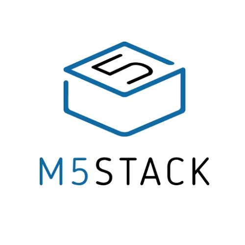 M5 STACK