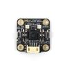 MU VISION SENSOR 3 - AI Robot Vision Camera Supported by Arduino & Micro Bit
