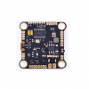 Mamba F405 Flight Controller Betaflight STM32