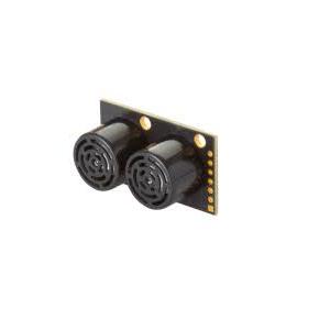 Maxbotix MB1604 HRLV-EZ0T Ultrasonic Rangefinder