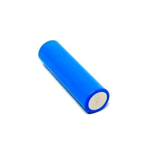 Orange ISR 18650 1500mAh (15c) Lithium-ion Battery