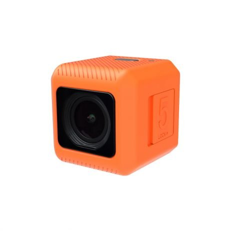 RunCam 5 - 4K Portable Action Camera