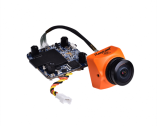RunCam Split 3 Micro 1080@60 HD FPV Camera