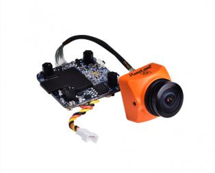 RunCam Split 3 Micro 1080@60 HD FPV Camera
