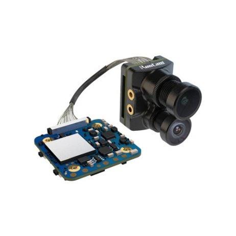 Runcam Hybrid Dual FPV Camera