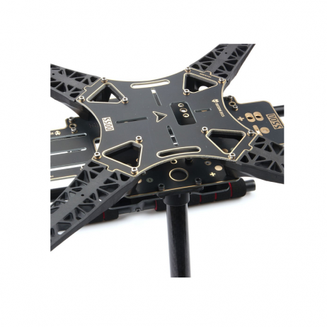 S500 Quadcopter Frame