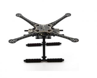S500 Quadcopter Frame