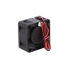 Sunon 4020 12VDC Cooling Fan