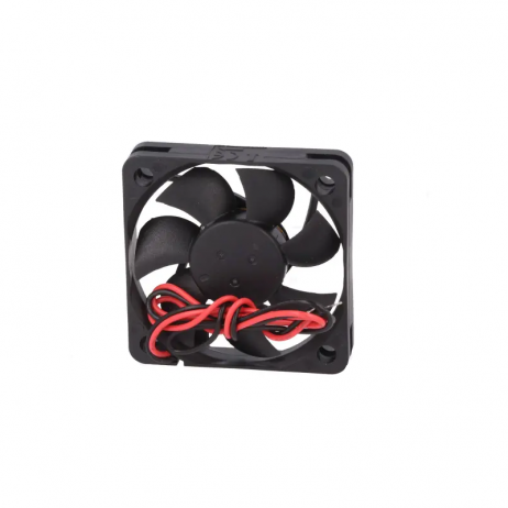 Sunon 5010 12VDC Cooling Fan