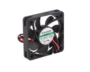 Sunon 5010 12VDC Cooling Fan