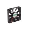 Sunon 6010 12VDC Cooling Fan