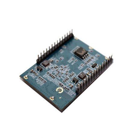 Wireless moduleSerial to RJ45Serial To Wifi HLK-RMO4