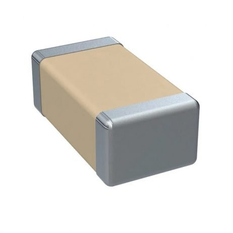 Yageo SMD MLCC Capacitor
