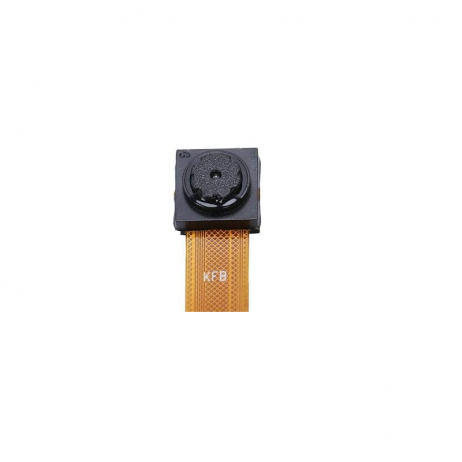 0.3MP OV2640 Camera Module with High-Quality SCCB Connector