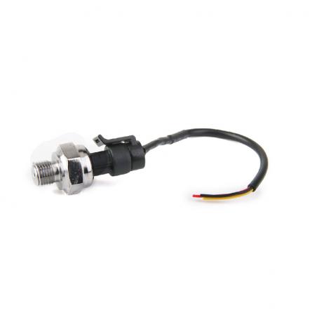 0.8MPa Stainless Steel Pressure Transducer Sensor