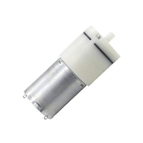 370 Micro DC Air Pumps