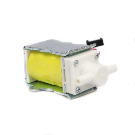 3V DC Mini Liquid Valve