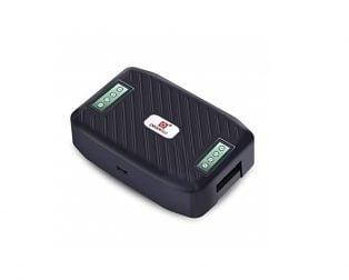 PZEM-017 RS485 DC 0-300V Voltage, Current, Power Energy Meter