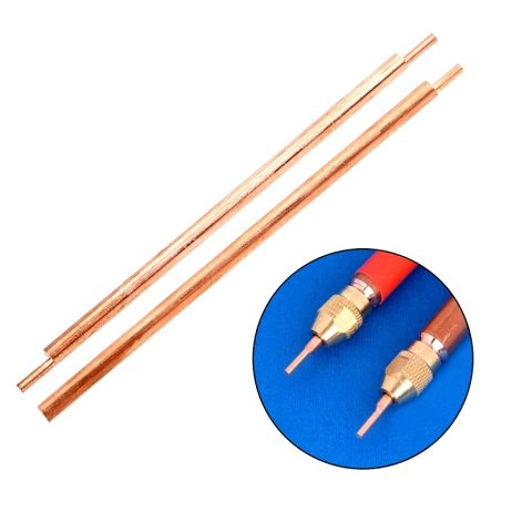 709AD Double Head Welding Pin Pair for Spot Welding