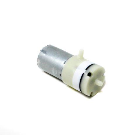 12V DC 2.8L/min Mini Vacuum Pump