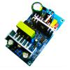 AC-DC Switching Power Supply Module