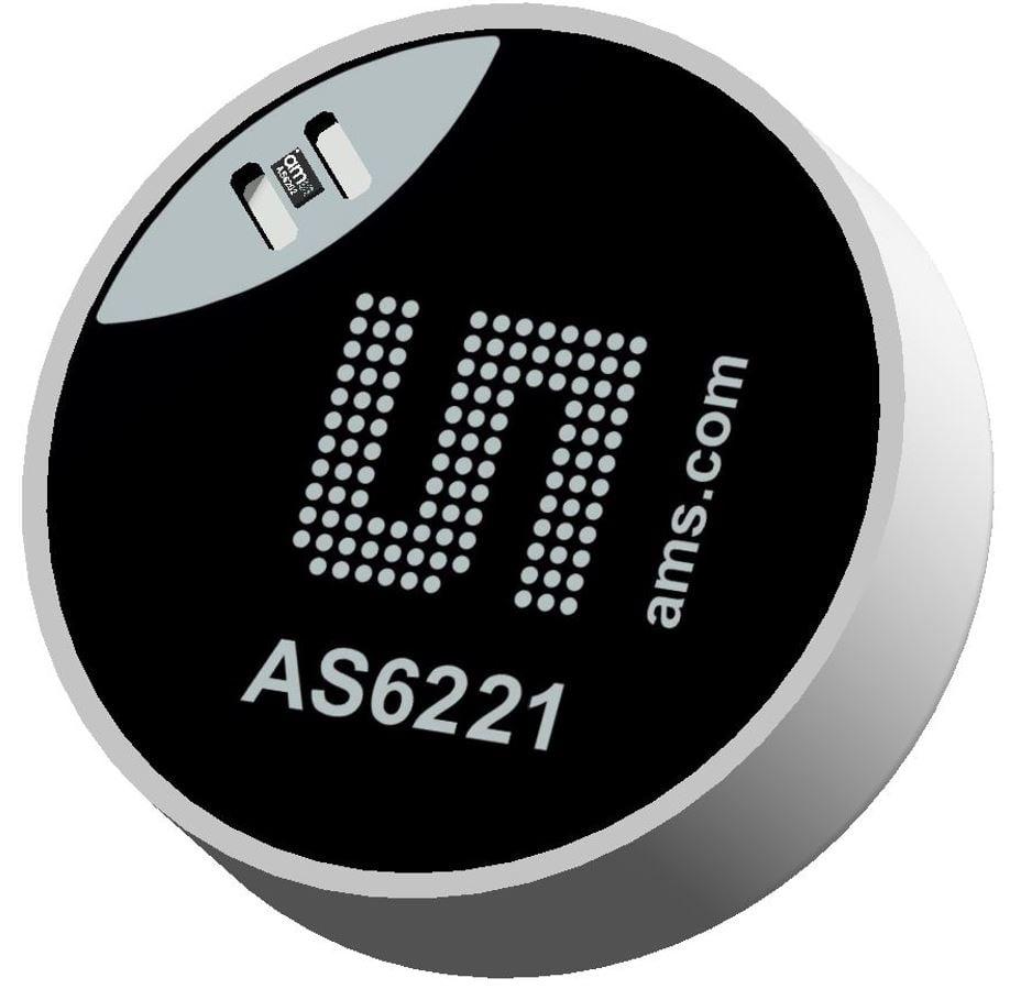 AS6221