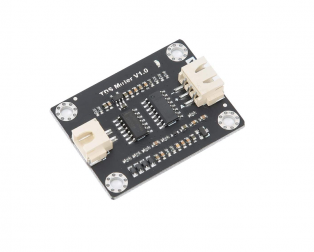 Analog TDS Sensor Module Normal Quality