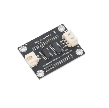 Analog TDS Sensor Module Normal Quality