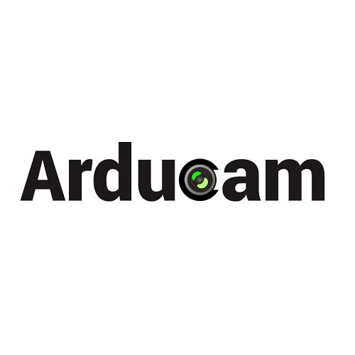 Arducam
